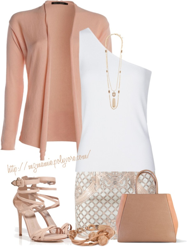 """Leather on your legs contest........"" by mzmamie on Polyvore"