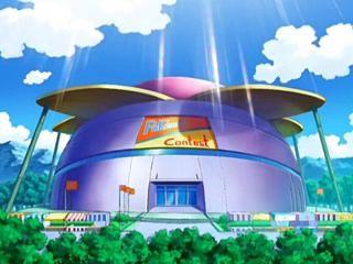 Anime - Pocket Monsters Diamond & Pearl - Folge 095 – Filb.de