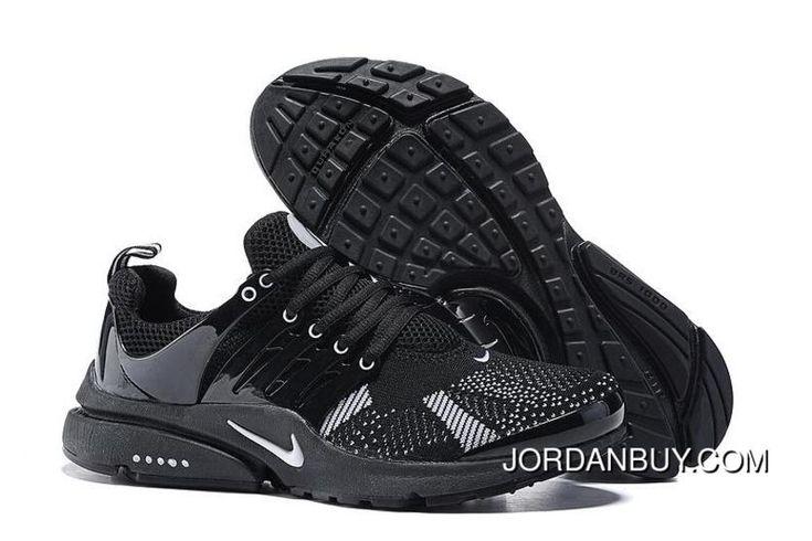 http://www.jordanbuy.com/buying-2015-nike-air-presto-flyknit-black-white-mens-running-shoes-shoes-now.html BUYING 2015 NIKE AIR PRESTO FLYKNIT BLACK WHITE MENS RUNNING SHOES SHOES NOW Only $85.00 , Free Shipping!