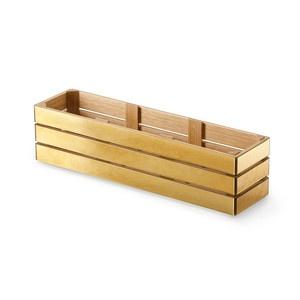 Kiste 17 Golden Antique