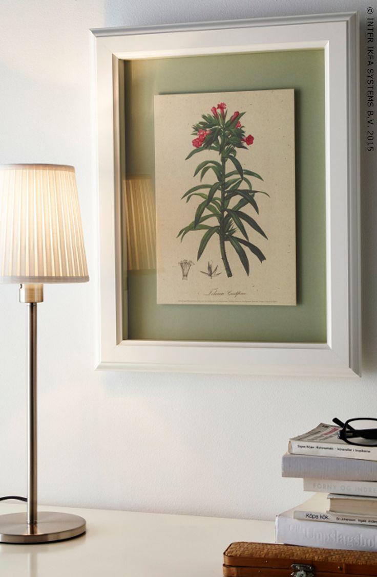 cadre photo design ikea hoze home. Black Bedroom Furniture Sets. Home Design Ideas