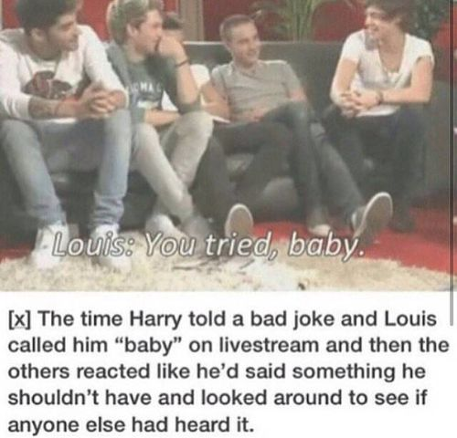 larry stylinson proof - Google Search