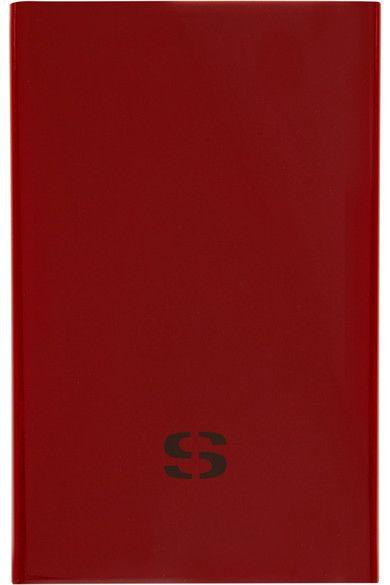 Sisley - Paris - Phyto-teint éclat Compact Foundation - 2 Soft Beige - Sand - one size