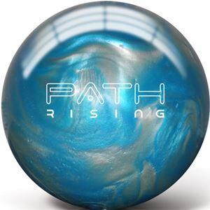 #1 Online Bowling Pro Shop, New Bowling Balls, Bowling Bags, Bowling Shoes, Bowling Accessories & Supplies