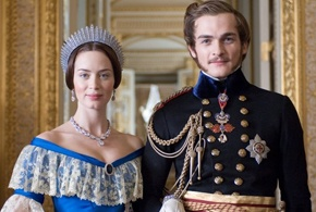 Parent's review and movie ratings for The Young Victoria. Helps you know if your kids can go!
