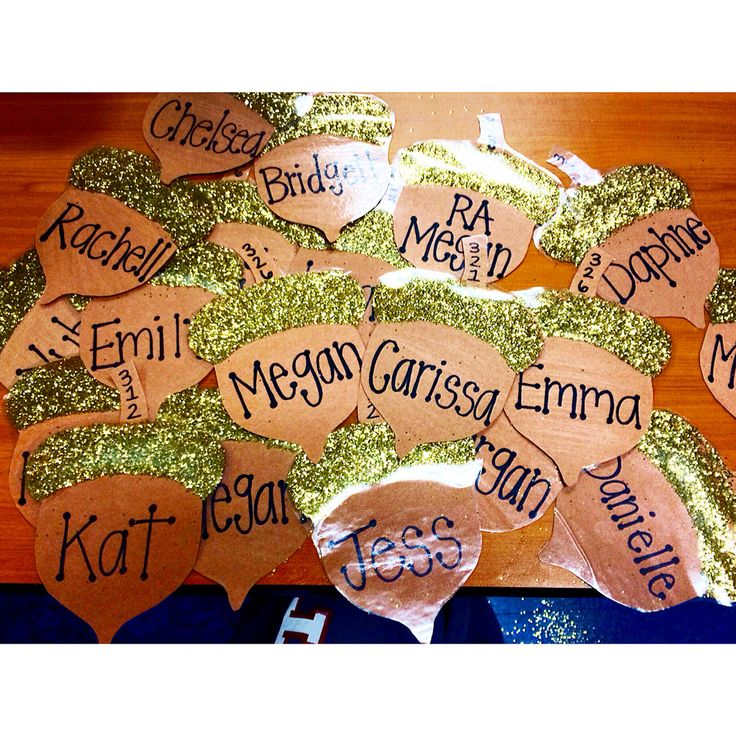 28 best My RA Work images on Pinterest Door decs, Resident - Resident Assistant Job Description