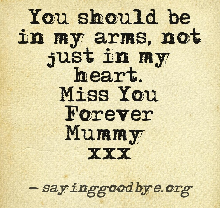 Baby I Miss You Sad Quotes: 1568 Best Jericho Alexander Images On Pinterest