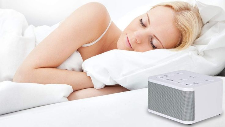25 Genius Things For Your Bedroom On Amazon That Help You ...