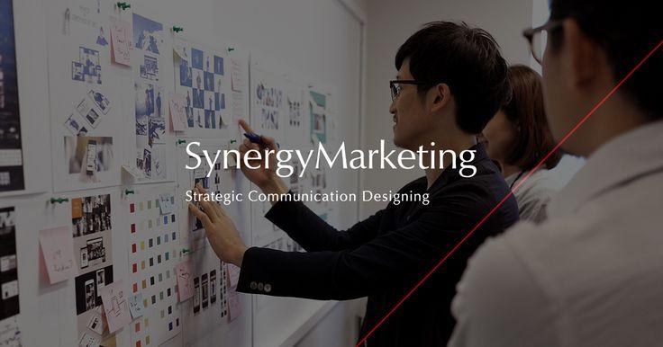 """アーバンリサーチは、メールマーケティングをより有意義なものにするために""""CRM""""に着手。テストマーケティングを繰り返すことで、成功を収めた事例です。"""