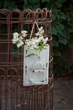 304 Best Fixer Upper Style Images On Pinterest Magnolia