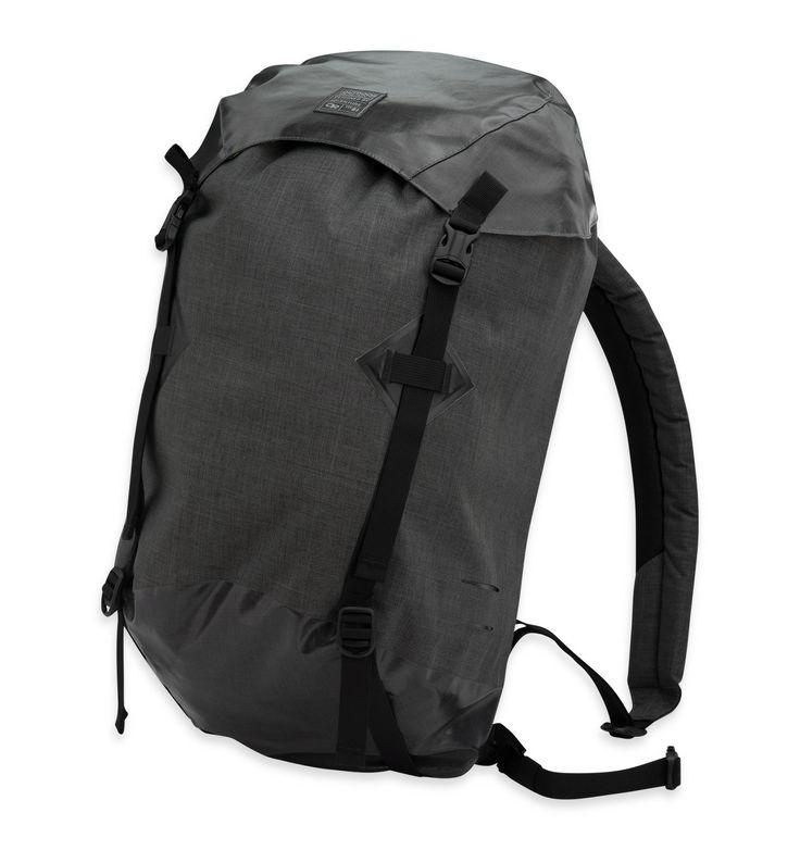 32 best waterproof bags images on Pinterest | Backpacks, Backpack ...