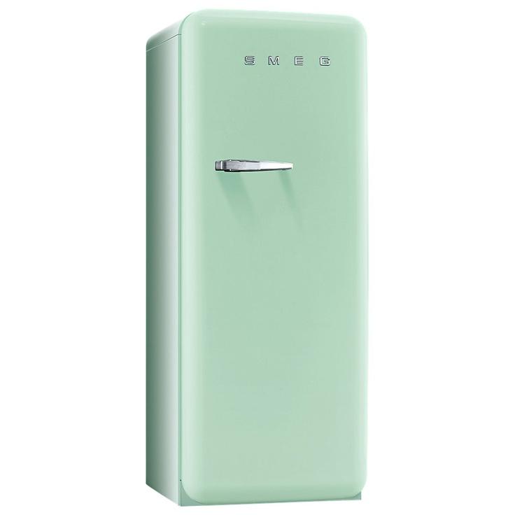 fab28lv1 koelkast everlasting beauty retro koelkast. Black Bedroom Furniture Sets. Home Design Ideas