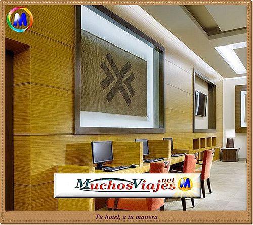 RIVIERA MAYAhotelbarcelomayabeachrivieramaya050✯ -Reservas: http://muchosviajes.net/oferta-hoteles