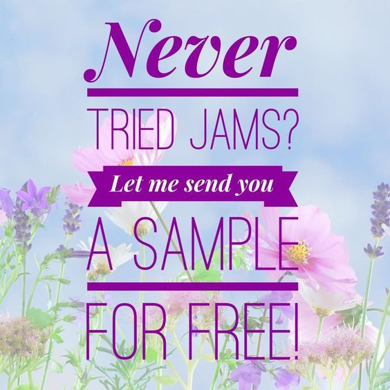 Message me to find out about how you can get yours! #jamberry #free #samples