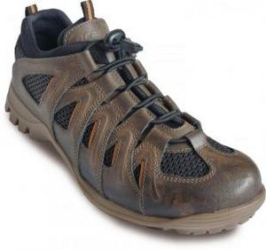 Myslivecká obuv Palermo S10477