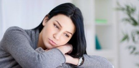 Are You Suffering From Iron Deficiency? - Healthy Life
