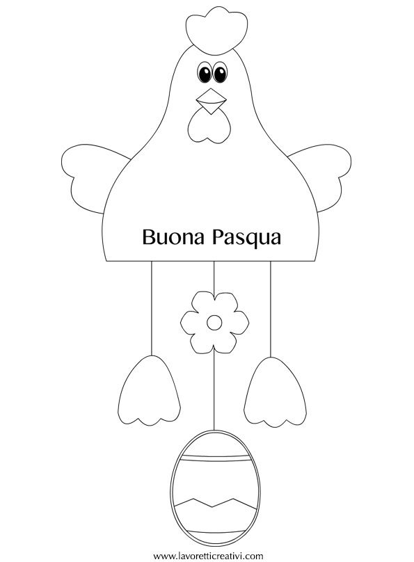 addobbi-pasqua-gallina-2