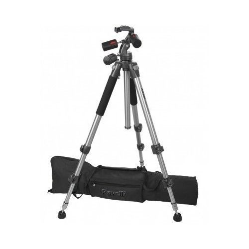 Video-Camera-Tripod-Professional-Camcorder-Film-Photos-Digital-Stand-Scopes-View
