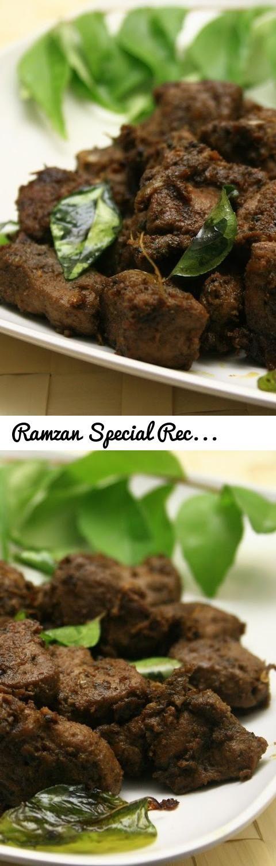 Ramzan Special Recipes | Beef Bihari Masala Recipe in Urdu/Hindi on Weekend Maza Show | Zaiqa TV... Tags: beef recipes, Chef iqbal shah, Iqbal shah, Iqbal shah recipes, Chef iqbal shah recipes, Beef Bhara Masala, beef masala recipes, weekend maza, beef masala, beef masala recipe, beef masala Pakistan, Zaiqa TV, Ramzan Special Recipes, Ramzan Special Recipes