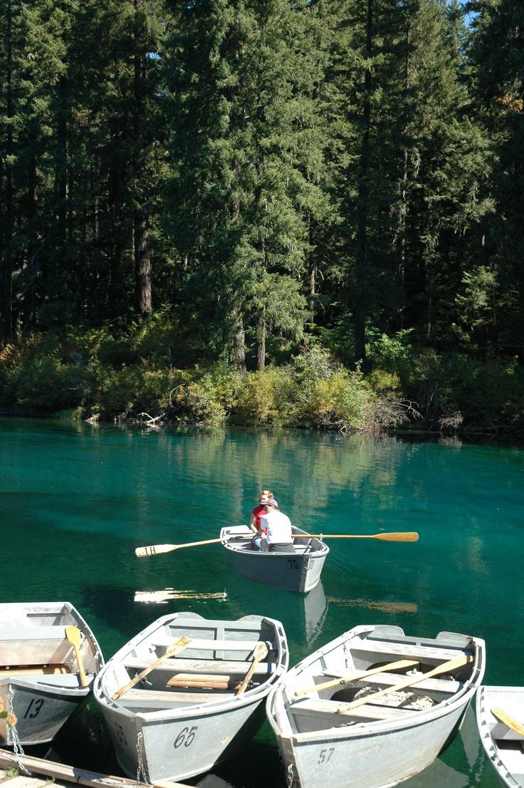 4th of july camping lake tahoe