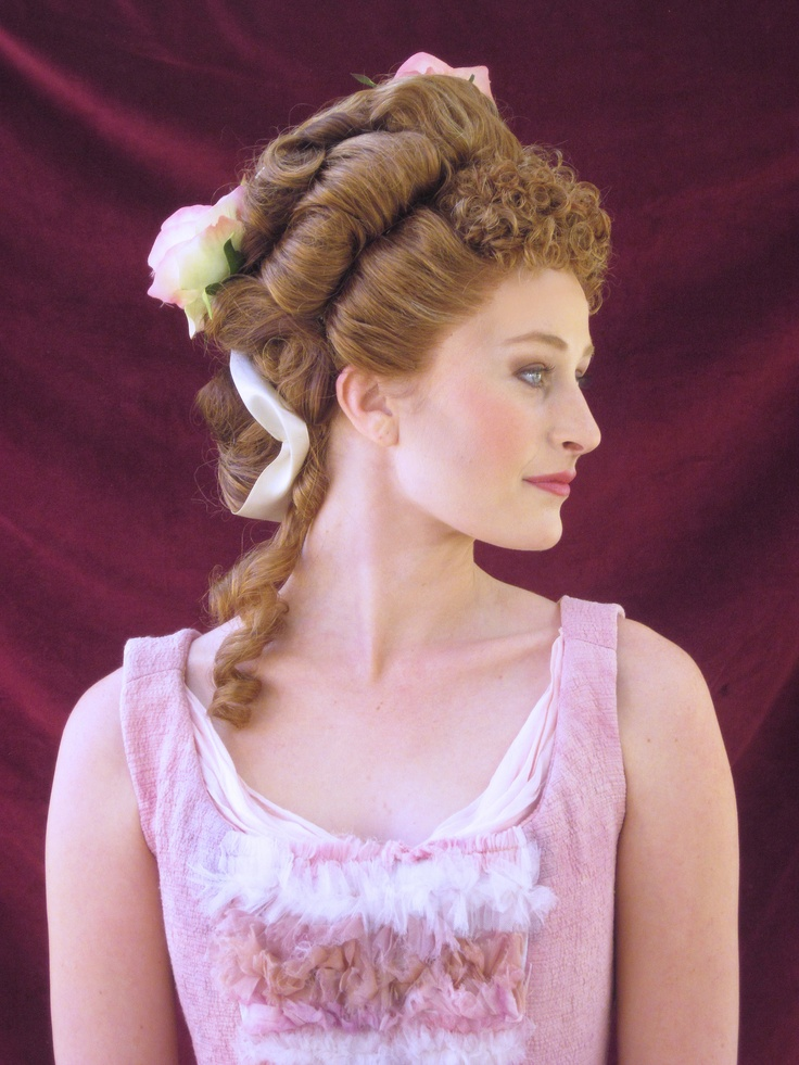 how i style my hair 9 best regency hairstyles images on 2671 | e881b040f1f4e26d48fe3f990d8e7842 victorian hairstyles historical hairstyles