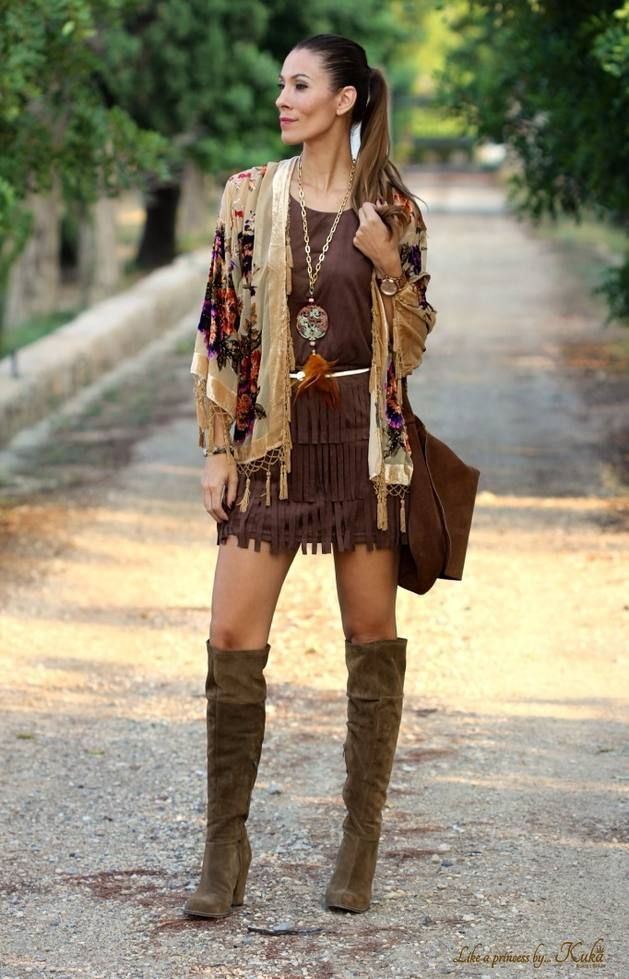 17 Best images about The cowgirl in my ♥ on Pinterest | Western ...