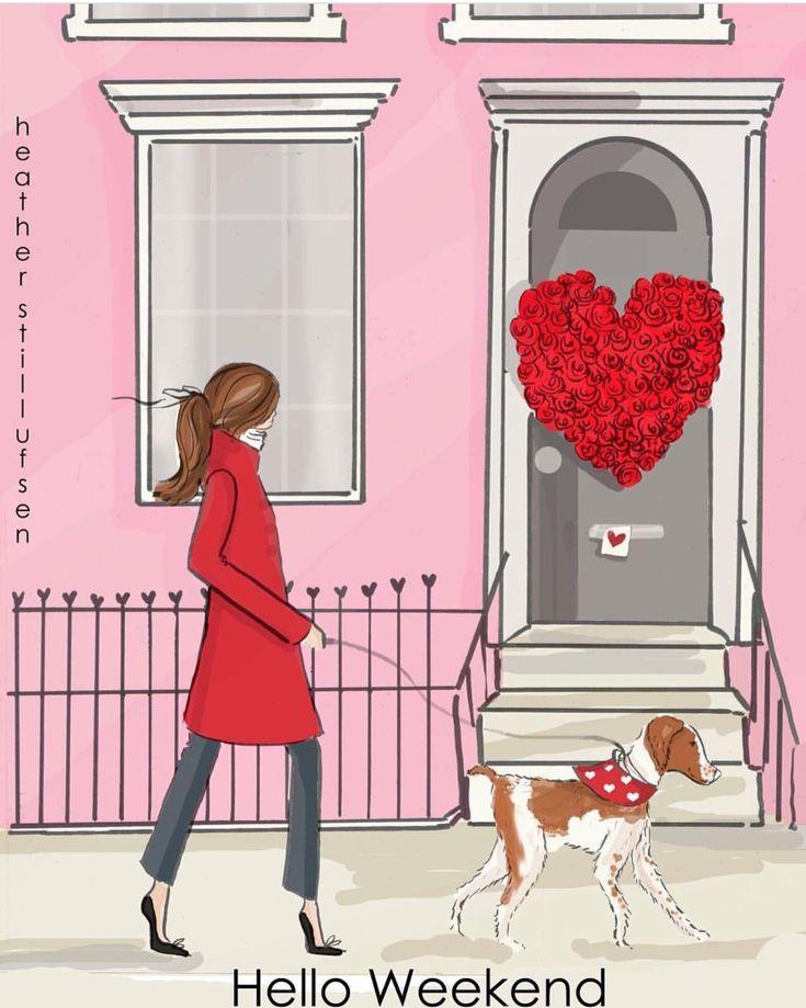 565 best valentine ideas images on Pinterest | Valentines, Heart ...