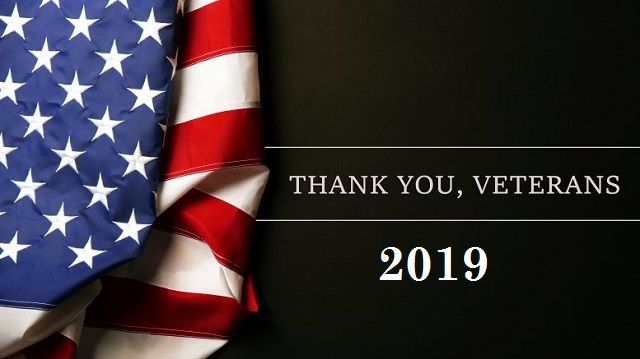 Pin On Veterans Day Images
