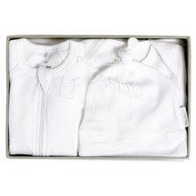 /purebaby-newborn-hospital-pack/