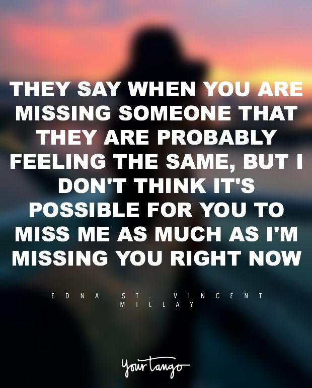 Missing You Quotes For Her 91 Best Missing Quotes Images On Pinterest  Missing Quotes Dating .