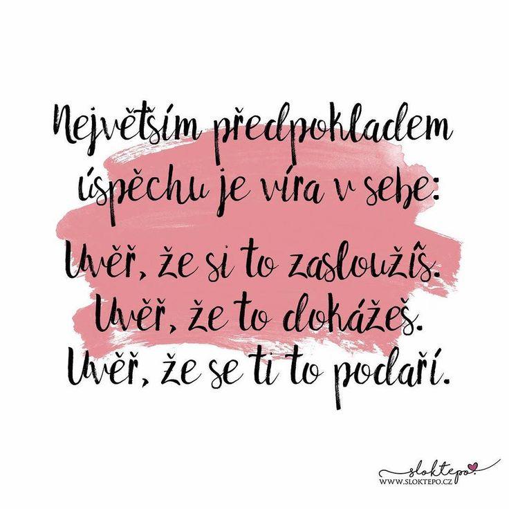 Víra znamená udělat první krok, ačkoliv ještě nevidíš celé schodiště. ☕#sloktepo #motivacni #hrnky #miluji #citaty #kafe #zivot #mojevolba #pozitivnimysleni #darek #domov #dokonalost #rodina #stesti #laska #nakupy #novinka #czech #czechboy #czechgirl #praha