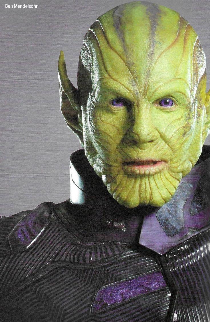 Zudpfegg o   Captain marvel, Marvel, Captain marvel carol danvers