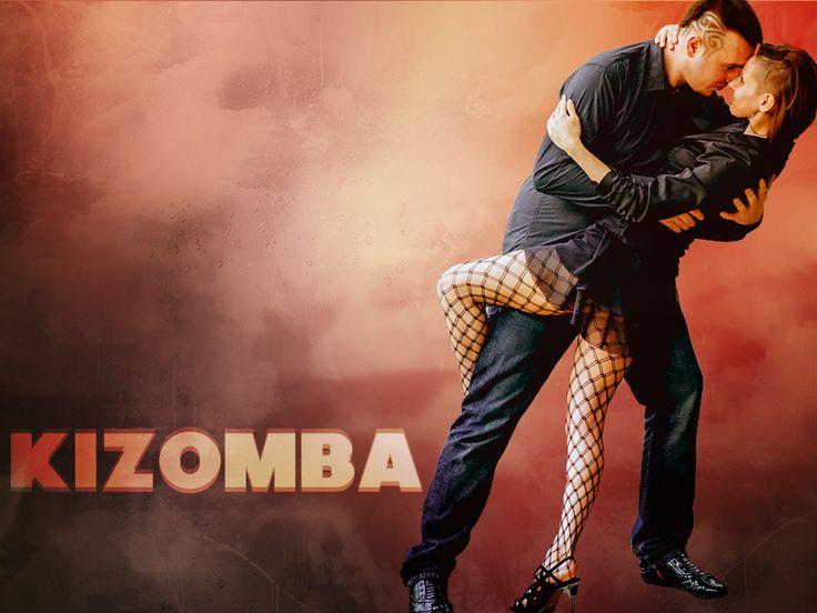 Kizomba S-OPEN z Anią i Marashem w środy o 20:10 od 18.06 http://salsalibre.pl/news/109755/kizomba-s-open-z-ania-i-marashem