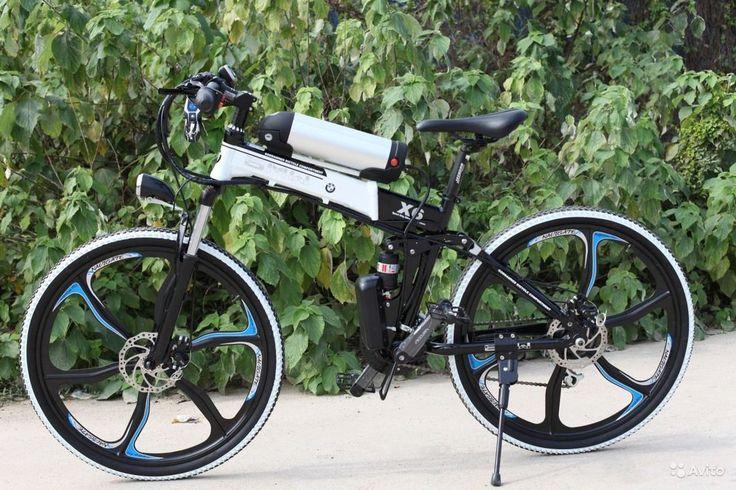 🎁🎁🎁ВНИМАНИЕ! ТАКОГО ЕЩЕ НЕ БЫЛО! ЭЛЕКТРОВЕЛОСИПЕД 100% легкий алюминий САЙТ: http://724.bike/ Теперь доступен кредит на сайте🏆#bmw🎯#audi🏁#hammer🚴#mercedes-benz🚵#ferrari🏇#porsche🏅#LKS 🏹#LandRover ⛹#Lamborghini 🏋@724.bike @724.bike #www724bike #724bike 🏎#жми 🏍#заказывай 💰#кредит #гарантия http://724.bike/ 👌#bike❤️#fatbike👍#велосипед😍#электровелосипед😘#электрофэтбайк 🚲#спорт ⛵️туризм 🚢#отдых 🏊активныйотдых 🚣путешествие ⛳️фитнес ☀️спортзал 🏄кроссфит ⚽️кроссовки 🚤качалка…