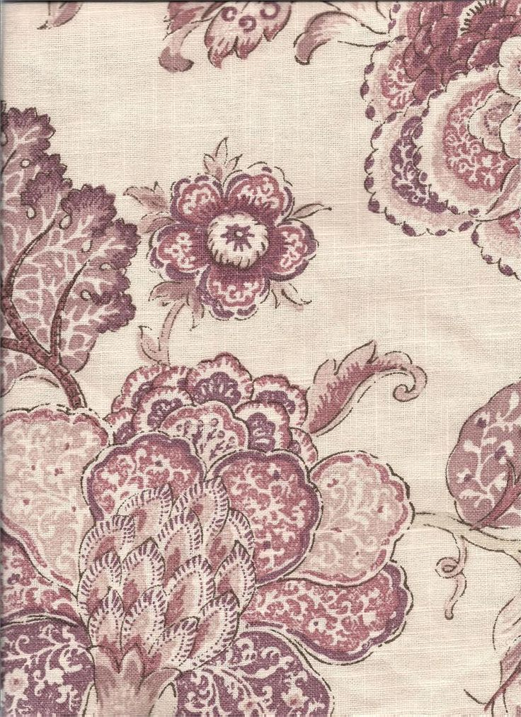 Find This Pin And More On Custom Tier/Cafe Curtains: Kitchen Or Bath By  Ejagerley.