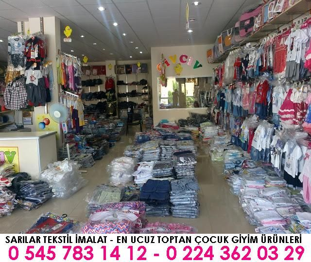 çocuk giyim firmaları 7