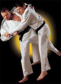 Adidas IJF Elite Judo Gi $173 Size 5.5