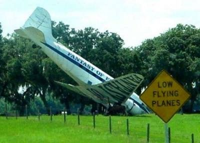 e88212fc00233bc1154f9dd88f4a512f airplane humor aviation humor best 25 airplane humor ideas on pinterest how to laugh, public,Funny Meme Manufacturing Airplanes