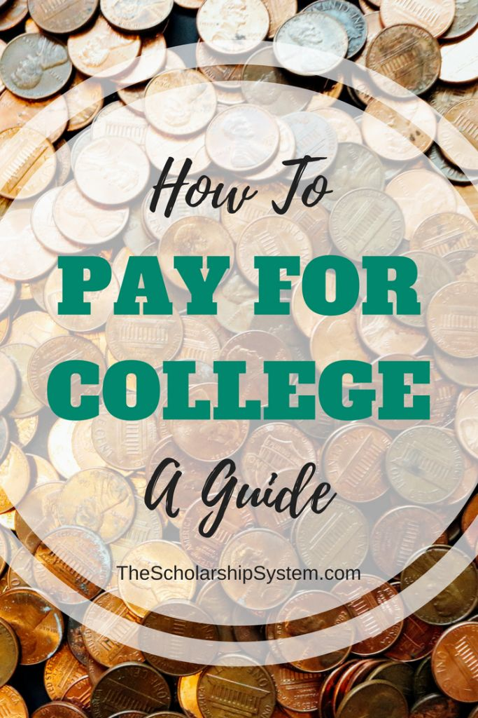 how to apply for a january start at college