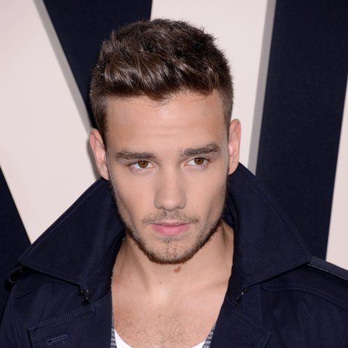 """Liam Payne On Zayn Malik's 1D Departure: """"He Had To Do What He Had To Do Really"""""""