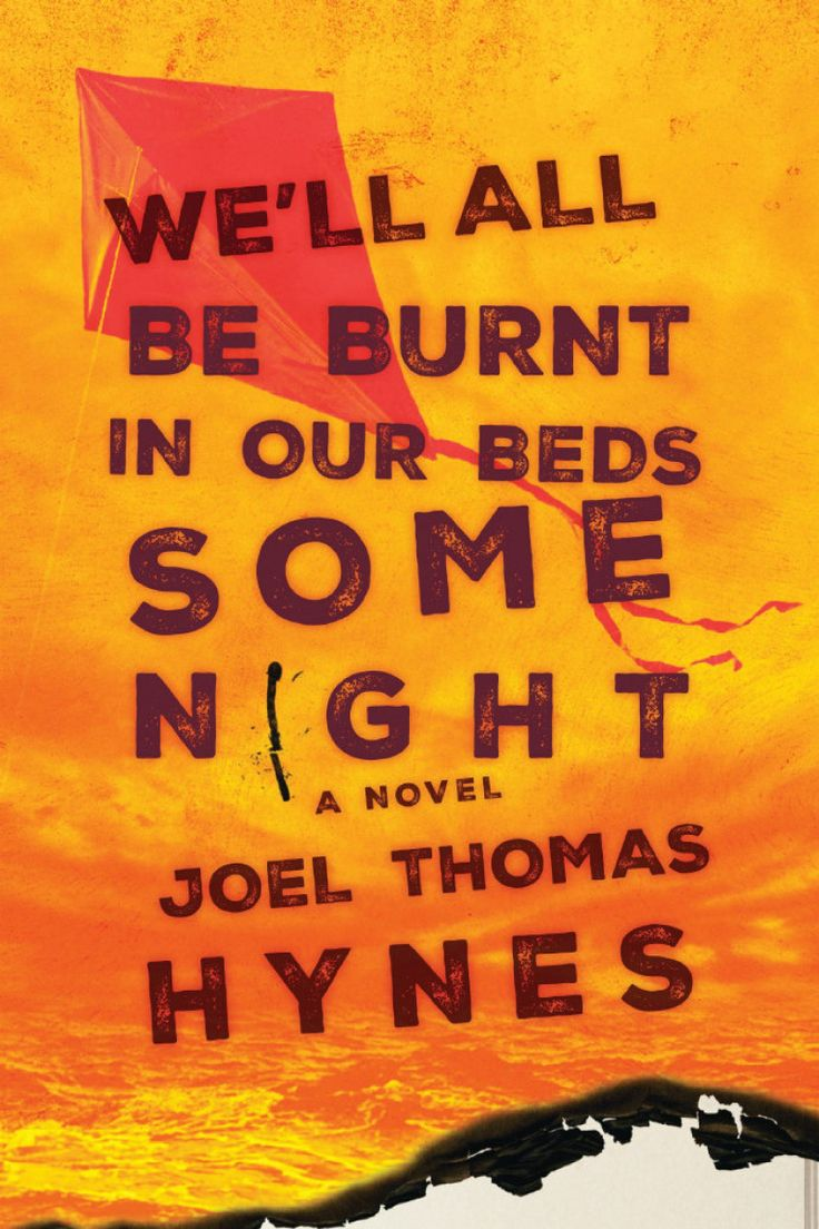 Winner 2017 GG Award for Fiction.  Longlisted for the Giller PRize. Black comedy.  Cross country odyssey.  Becoming the man you need to be.  Read the review at Quill and Quire: https://quillandquire.com/review/well-all-be-burnt-in-our-beds-some-night/