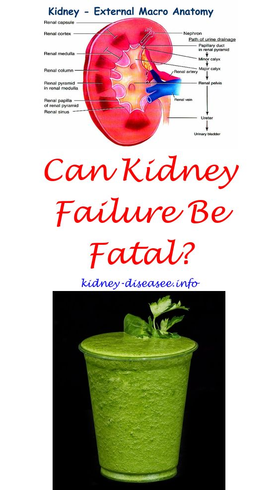 early symptoms of renal failure - kidney transplant survival rate.how to reverse kidney disease stage 4 5995953807