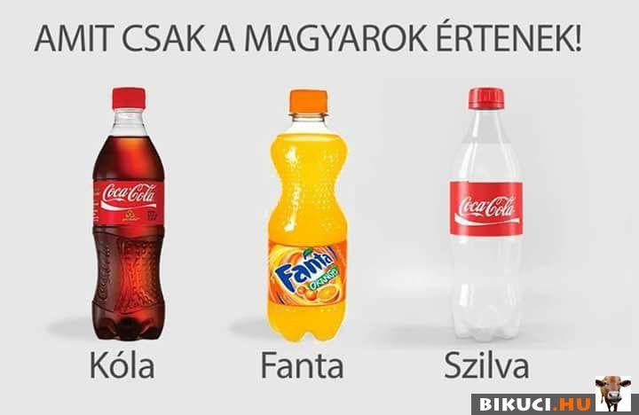 coca cola idézetek Ennyi ! :D | Vicces, Vicces képek, Viccek