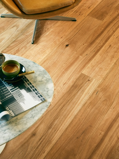 This Beautiful High Definition Laminate Flooring is from Belgium and available now in Australia at www.fowles.com.au