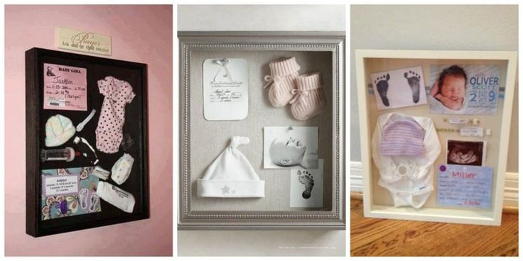 Best Baby Shadow Box Ideas   Tags: picture frames  shadow box  custom frames  shadow box frame  picture frame ideas  military shadow box  how to make a shadow box  box picture frames  michaels shadow box  hobby lobby shadow box  large shadow box  diy shadow box  baby shadow box  box frame ideas  html box shadow  wedding shadow box  shadow box picture frames  graduation shadow box  how to shadow box  small shadow box  what is a shadow box  shadow frame  wedding dress shadow box  shadow box…