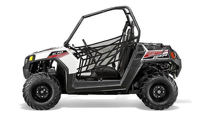 RZR 570 ATV Prices