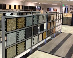 29 best new arizona tile locations images on pinterest arizona livermore stone and tile showroom ppazfo