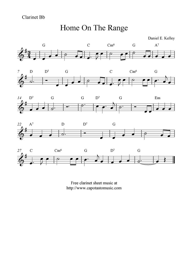All Music Chords pink panther clarinet sheet music : 32 best Clarinet images on Pinterest | Clarinet, Clarinets and ...