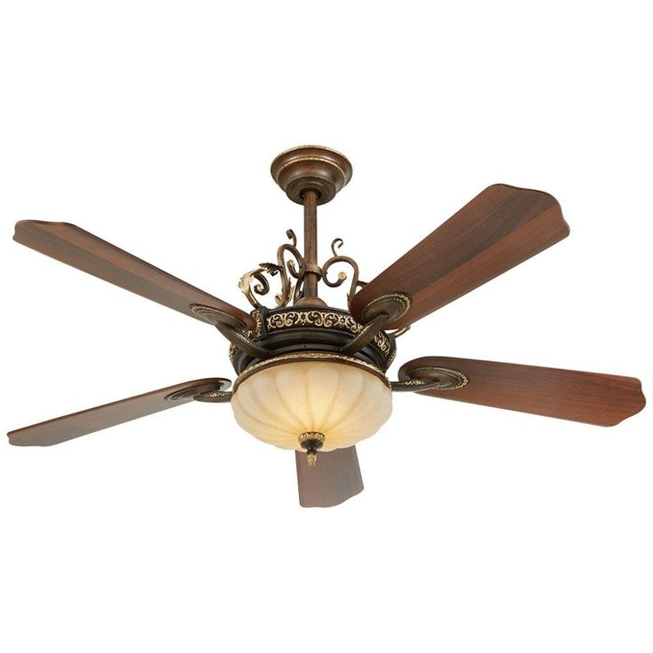 Best 25 Decorative Ceiling Fans Ideas On Pinterest
