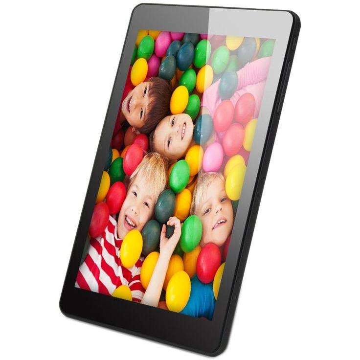 Evolio Axis - tableta quad-core la preț bun . Pe piața entry-level este destul de greu să găsești o tabletă care să se miște bine și să nu facă un compromis major de calitate, dar Evolio... http://www.gadget-review.ro/evolio-axis/